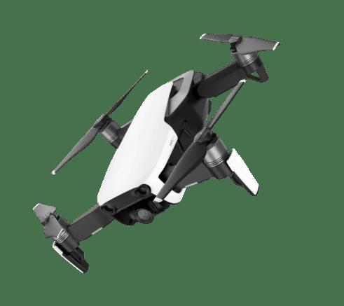 demo-attachment-216-drone_PNG204